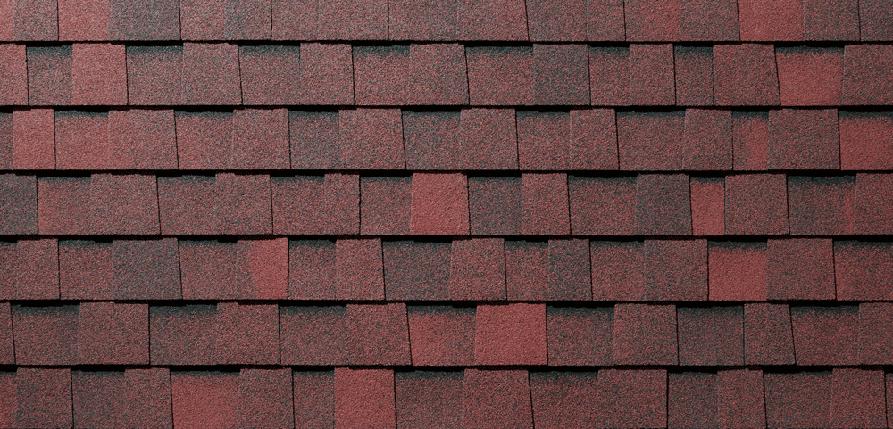 Коллекция EVEREST 42 Пурпурный красный, фото 2