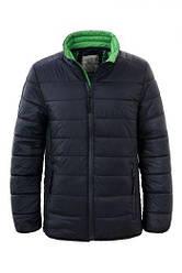 Куртка демисезонная для мальчиков 134,140,146,152 Венгрия