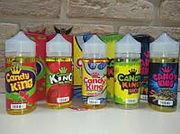 Candy King 100 ml CLONE