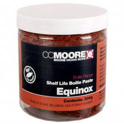 Паста CC Moore Equinox Shelf Life Boilie Paste