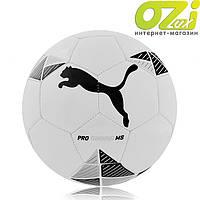 Футбольный мяч PUMA PRO TRAINING MS 5
