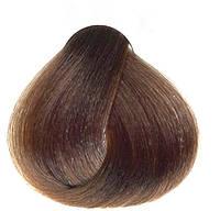 SanoTint Краска для волос  Классик, русый
