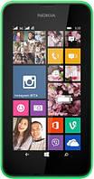 Бронированная защитная пленка для дисплея Nokia Lumia 530 Dual SIM