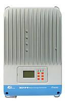 Контролер заряду MPPT IT6015ND 12/24/36/48В, 60А