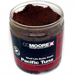 Паста CC Moore Pacific Tuna Shelf Life Boilie Paste