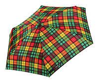 МИНИ зонт H. DUE. O (механика)  , фото 1