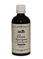 Кунжутное масло холодного отжима, ТМ Cocos