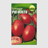 Семена томат Рио Фуэго 20шт ТМ Ogorod