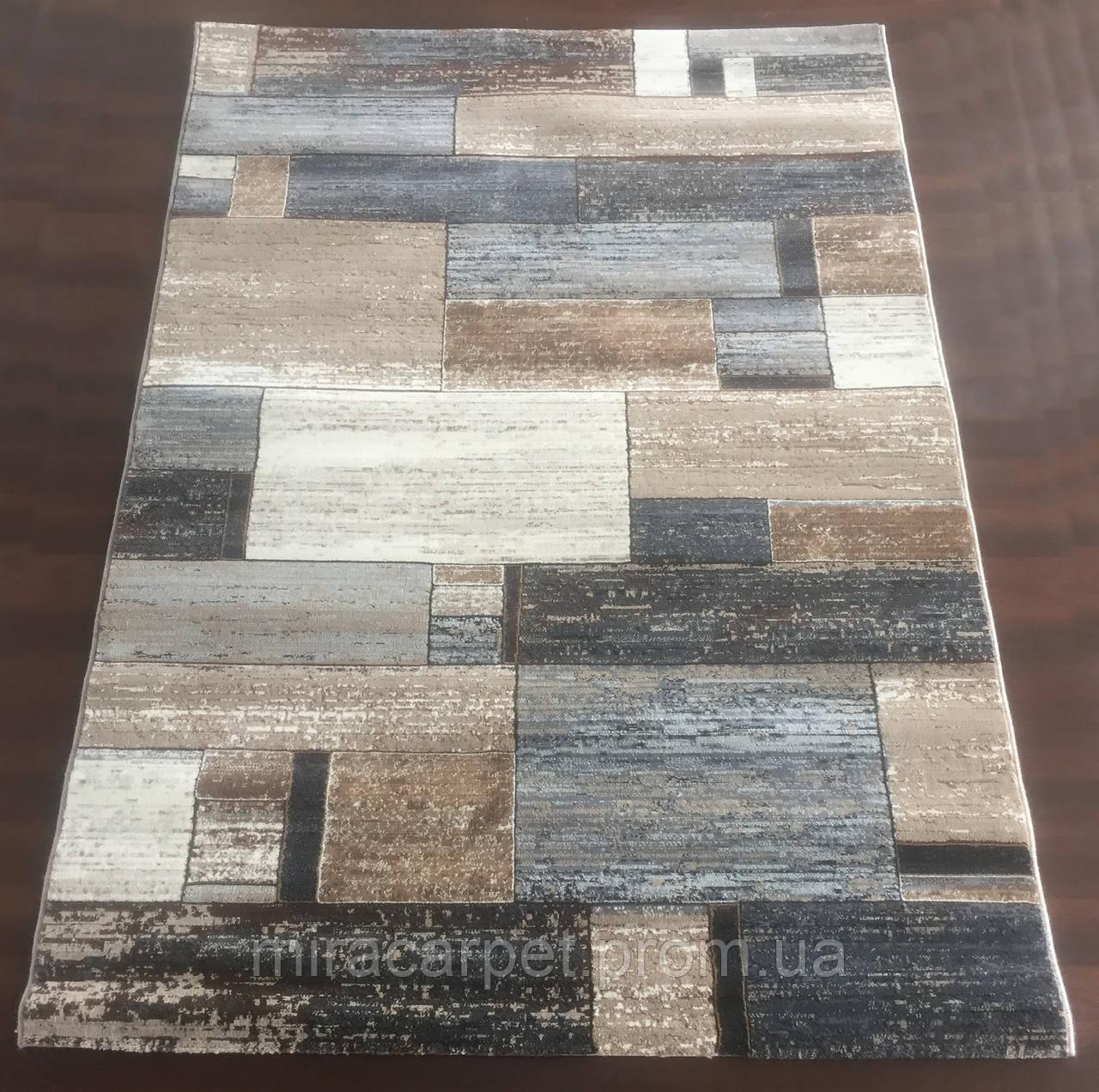Прямоугольные напольные ковры