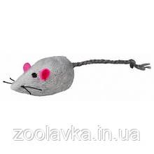 Плюшева миша, 1шт