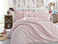 Комплект постельного белья, евро, сатин-жаккард2*160*220/2*50*70+2*70*70, фото 1