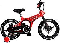 "Велосипед Hollicy 16"""