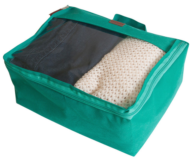 сумка для одеяла купить украин