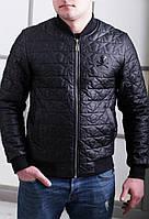 Куртка-бомбер Philipp Plein, фото 1