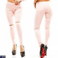 Легенсы  (42, 44, 46, 48) — стрейч джинс-бенгалин купить оптом и в Розницу в одессе  7км