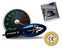 Устройство для снижения расхода топлива Fuel Shark FZ