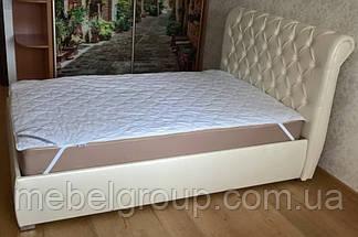 Кровать Бордо 140*200 с механизмом, фото 3