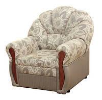 Кресло Алиса (нераскладное), фото 1