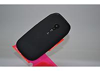 Раскладушка Samsung G160 черная