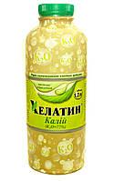 Хелатин Калій 1,2л.