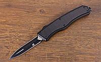 Нож SKIF 265C stiletto blade 440С