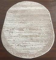 Овальный ковер для дома, фото 1