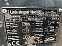 Linde E16P02 ВОЗМОЖНА АРЕНДА!!! Детальную информация об условиях аренды уточнять по телефону!, фото 2