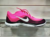 Оригинальные женские кроссовки бренда Nike sneaker flex