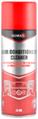 Очиститель систем вентиляции Nowax Air Conditioner Cleaner 550 мл
