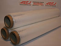 Стрейч (стретч) пленка 20мкм/500мм/1,7 кг