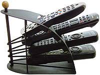 Органайзер Подставка для Пультов Remote Organizer, фото 1
