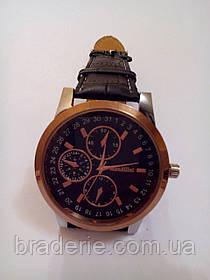 Часы наручные Mondillni 1024