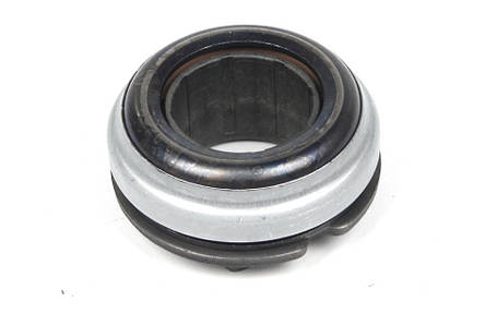 Подшипник выжимной Jumper/Scudo/Boxer-99- 1.6HDI/1.9D(1868)/2.0HDI, фото 2