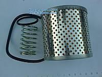 Элемент фильтра гидравлического погрузчиков Stalowa Wola, экскаватров  К-406, К-612 Warynski .867-01-0237