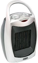 Тепловентилятор ROTEX RAP09-H дуйка