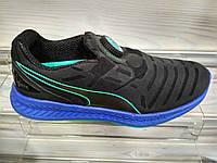 Оригинальные женские кроссовки Puma IGNITE Disc , фото 1