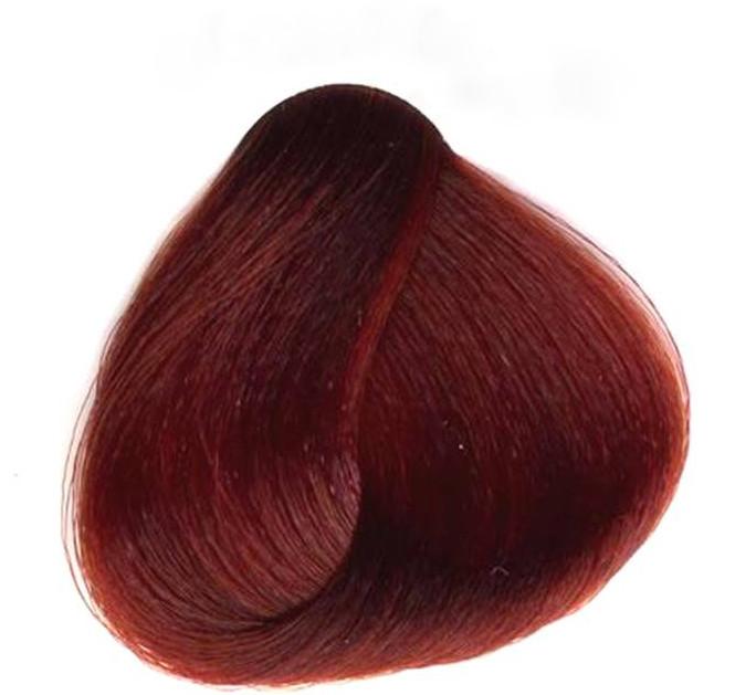 SanoTint Краска для волос  Классик, вишня