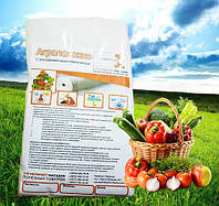 Агроволокно пакетированное19г/кв.м.; 3,2м*5м белое, Агроволокно в пакетах , фото 1