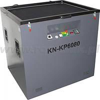 Копировальная рама (экспозиционная камера) KN-KP 60х80