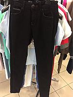 Чёрные джинсы Philipp Plein