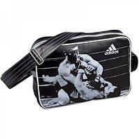 Сумка adidas MMA, фото 1