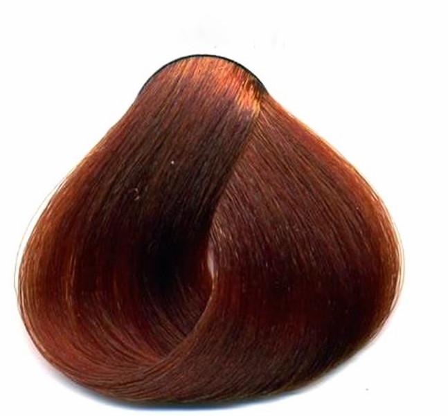 SanoTint Краска для волос  Классик, тициан