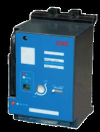 Привід дистанційного керування до вимикачів ВА-7 220В