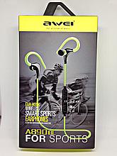 Наушники Awei A890BL