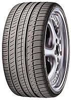 Michelin Pilot Sport PS2 (205/55R17 91Y)