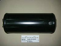 Ресивер А20-220 (20 литров) (пр-во ТАИМ)