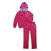 Спортивный костюм Glo-Story для девочки подростка; 116, 122, 134 размер, фото 1