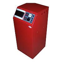 Котел электрический отопительный для дома, дачи ЭКО  9 кВт 380В (ЭКО-3-2 9/6м-380)
