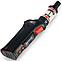 Электронная сигарета Vaporesso Target 75w vtc kit , фото 7