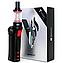 Электронная сигарета Vaporesso Target 75w vtc kit , фото 8